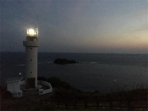 f:id:botchikurashiki:20180218174645j:image
