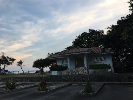 f:id:botchikurashiki:20180218191120j:image