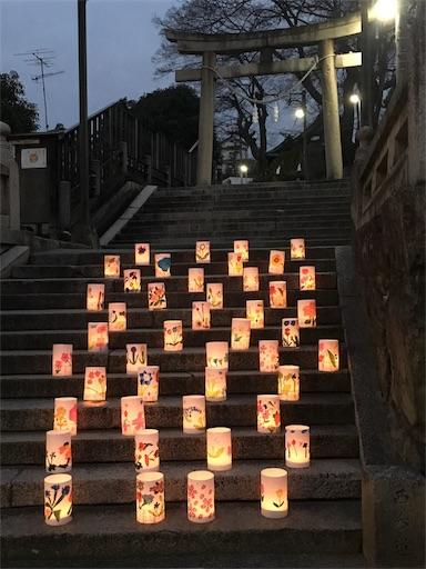 f:id:botchikurashiki:20180303233233j:image