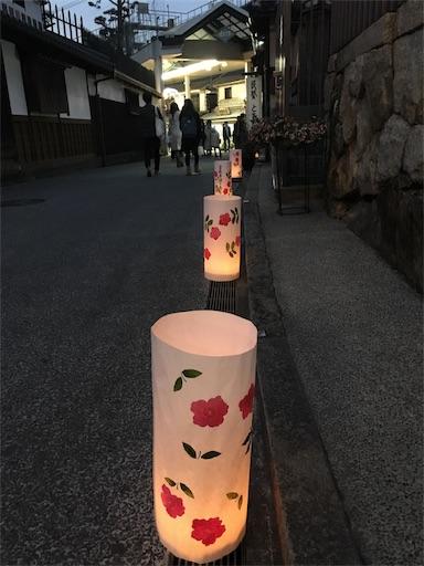 f:id:botchikurashiki:20180303233414j:image
