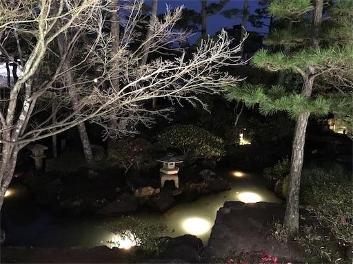 f:id:botchikurashiki:20180304094029j:image
