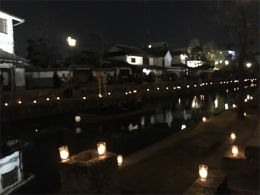 f:id:botchikurashiki:20180304094841j:image
