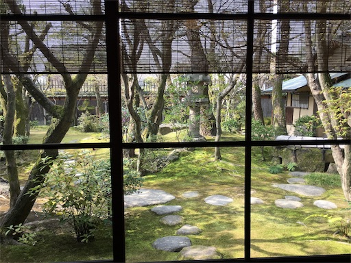 f:id:botchikurashiki:20180401142227j:image