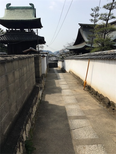 f:id:botchikurashiki:20180401153726j:image