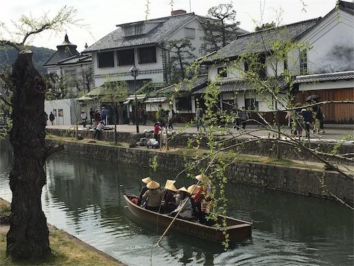 f:id:botchikurashiki:20180401170043j:image