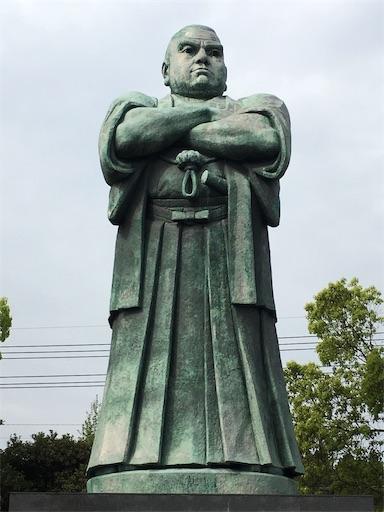 f:id:botchikurashiki:20180405110225j:image