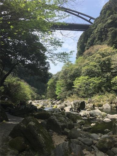 f:id:botchikurashiki:20180406165023j:image