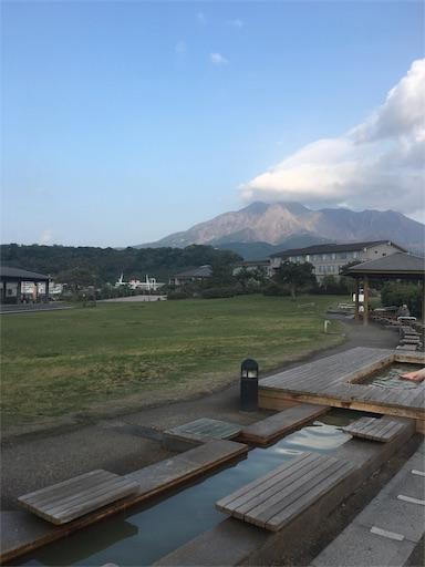 f:id:botchikurashiki:20180406184437j:image