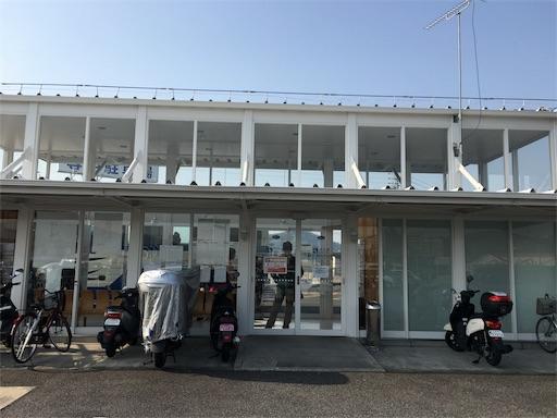f:id:botchikurashiki:20180410124056j:image