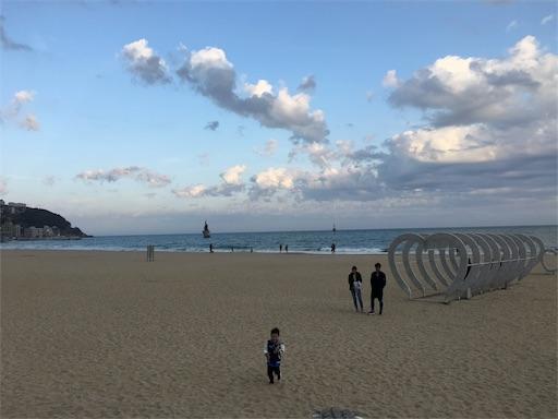f:id:botchikurashiki:20180412151320j:image