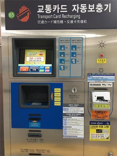 f:id:botchikurashiki:20180412203723j:image