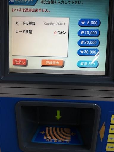 f:id:botchikurashiki:20180412205626j:image