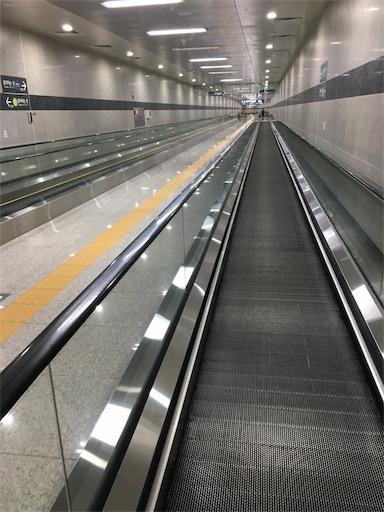 f:id:botchikurashiki:20180416111443j:image