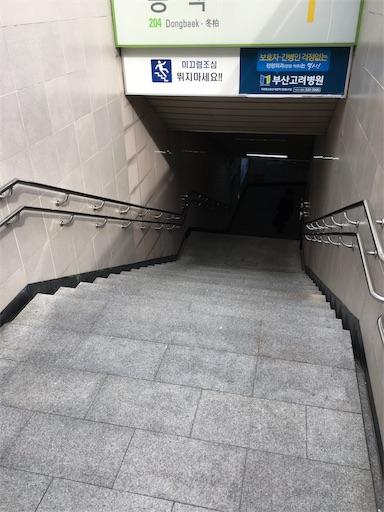 f:id:botchikurashiki:20180416112310j:image