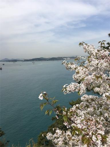 f:id:botchikurashiki:20180419173611j:image