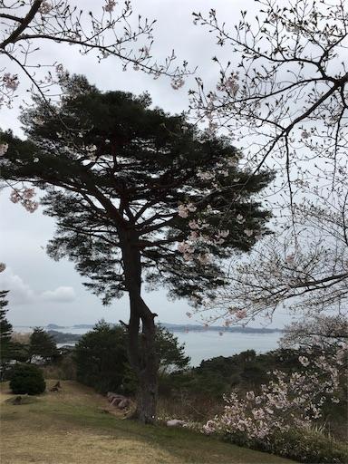 f:id:botchikurashiki:20180422140046j:image
