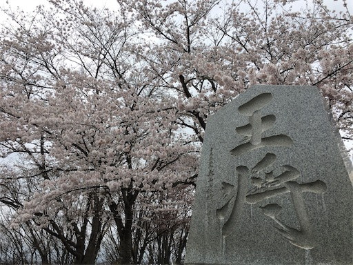 f:id:botchikurashiki:20180422140823j:image