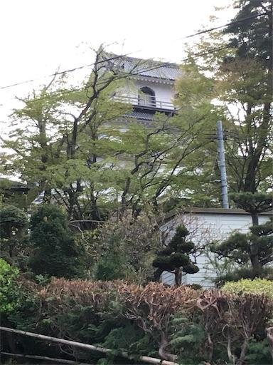 f:id:botchikurashiki:20180422142905j:image