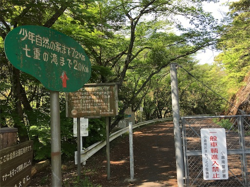 f:id:botchikurashiki:20180506021926j:image