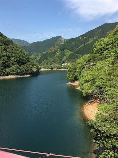 f:id:botchikurashiki:20180506022019j:image
