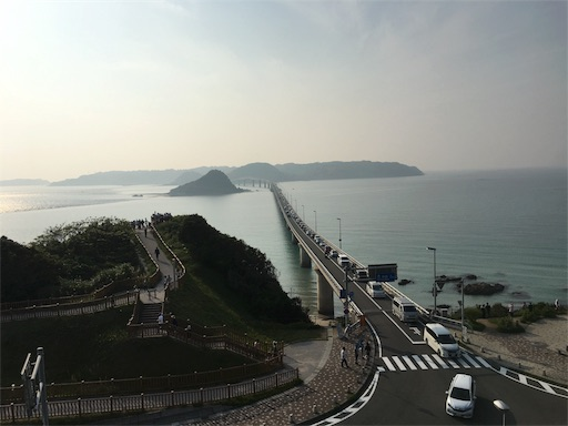 f:id:botchikurashiki:20180507140710j:image