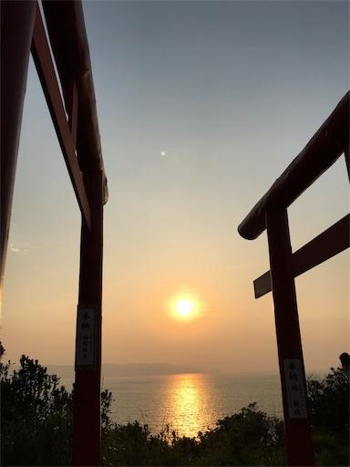 f:id:botchikurashiki:20180507142903j:image