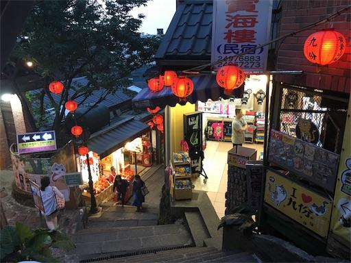 f:id:botchikurashiki:20180508141737j:image