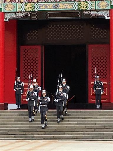 f:id:botchikurashiki:20180611134645j:image