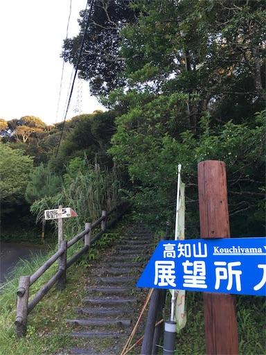 f:id:botchikurashiki:20180616172532j:image