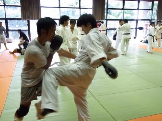 f:id:botyuki:20100912155729j:image