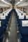 とき 客車(ガラガラ)