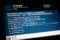 EF66型解説