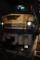 EF66型(ただし後ろから)