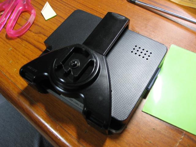 f:id:boukanrisha:20120917190922j:image