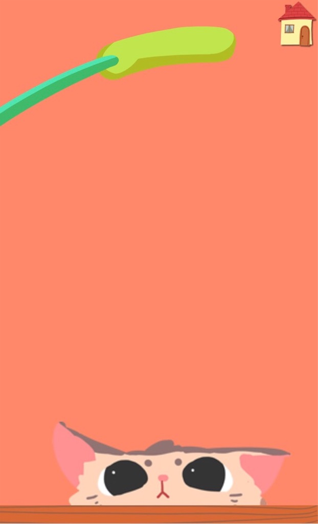 f:id:boukenshaLv1:20200413014834j:image