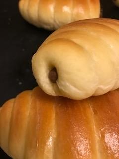 パンが好きすぎる