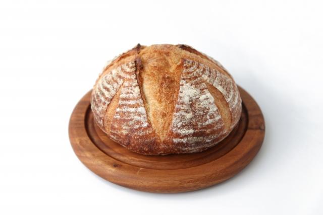 f:id:boulanger_0:20210701200832j:plain