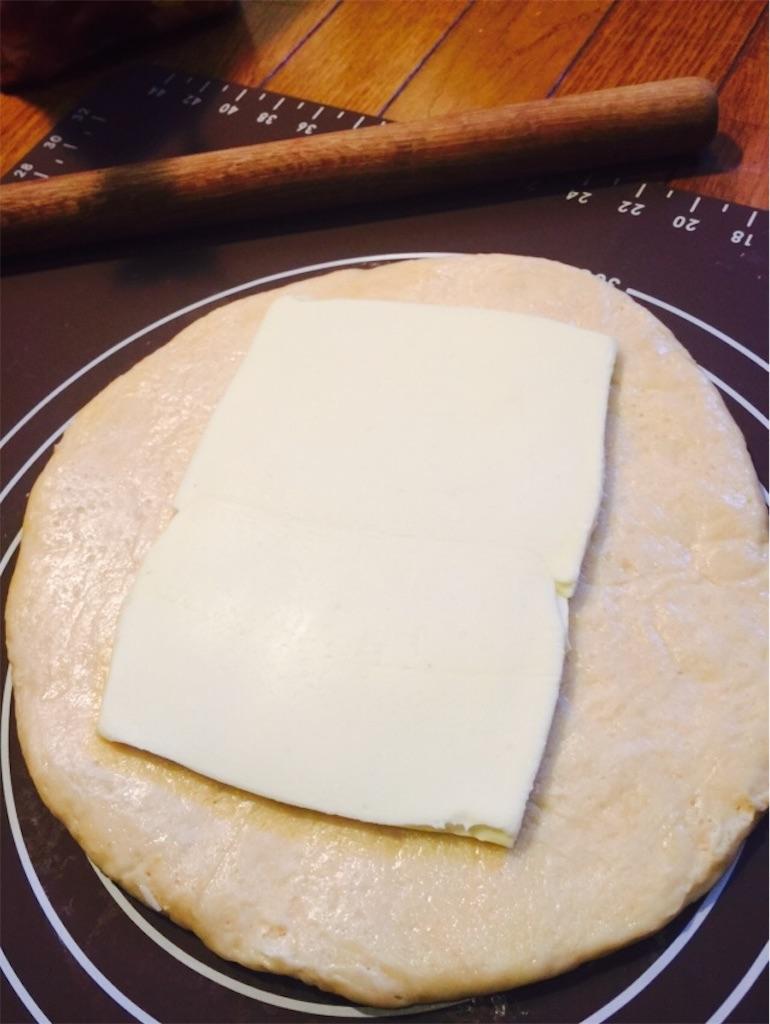 f:id:boulangeriemanna545:20161209141454j:image