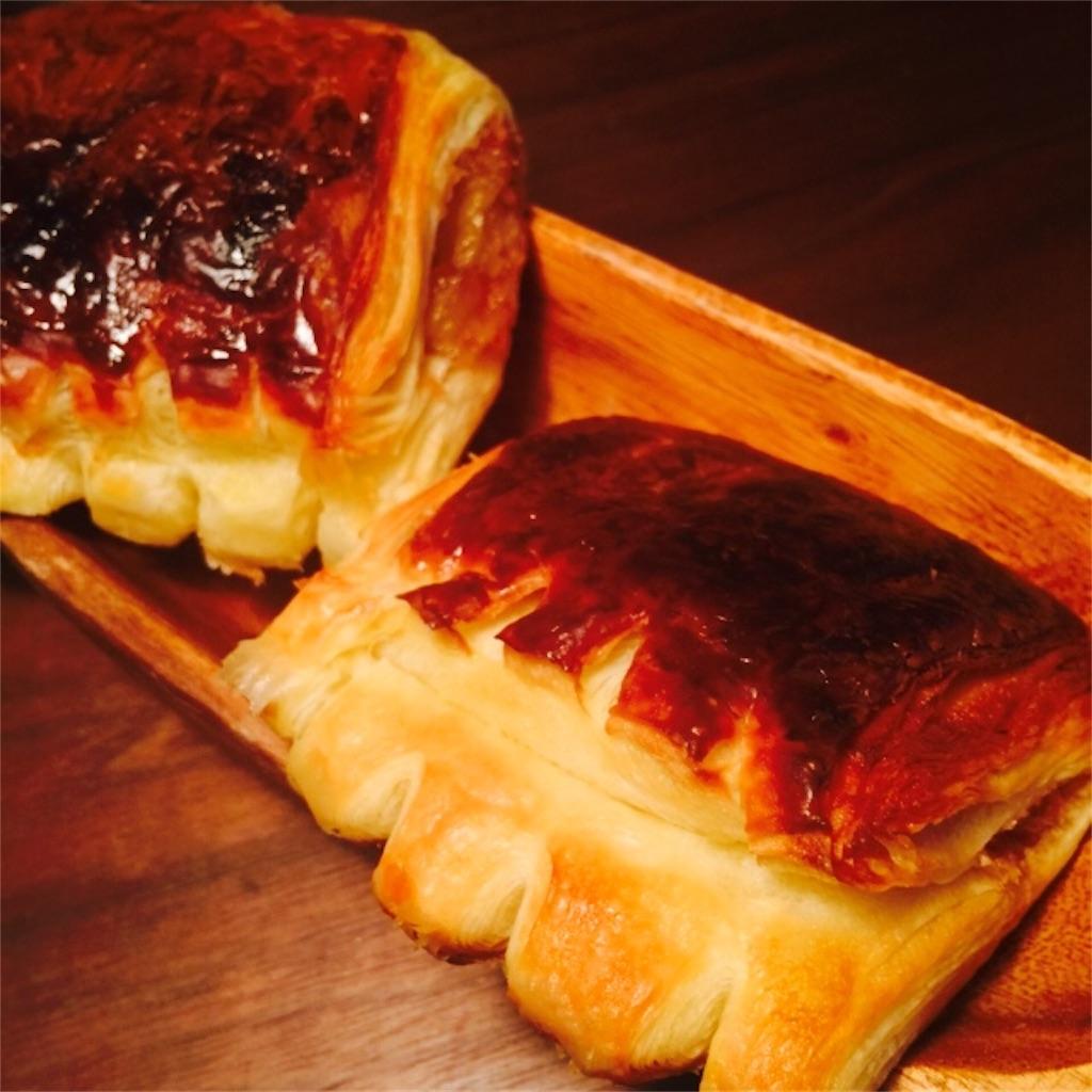 f:id:boulangeriemanna545:20161209173449j:image