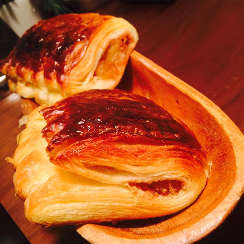 f:id:boulangeriemanna545:20161209180155j:image