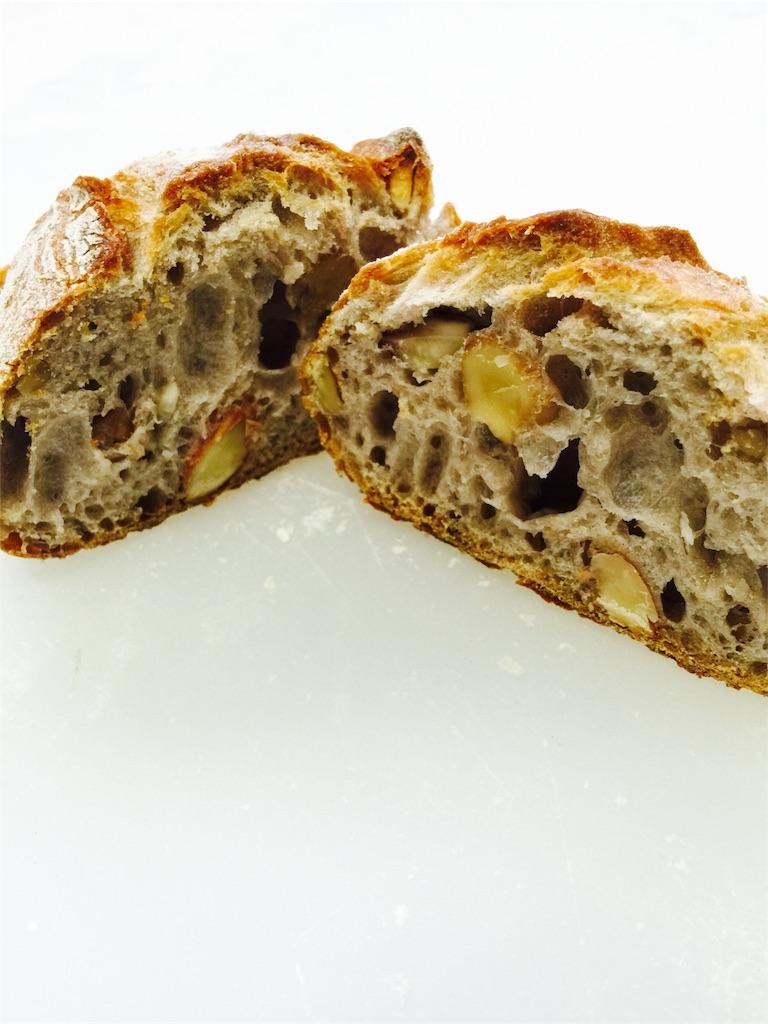 f:id:boulangeriemanna545:20170513150355j:image