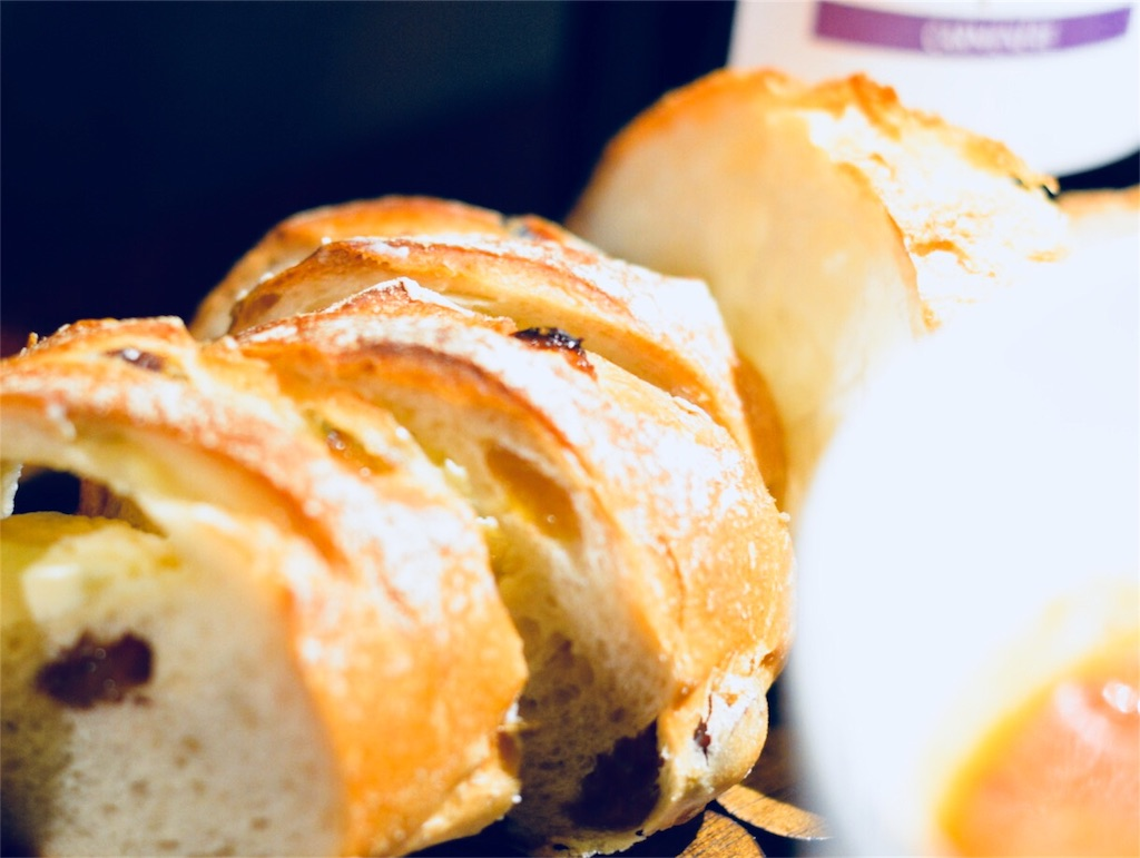 f:id:boulangeriemanna545:20180111190152j:image