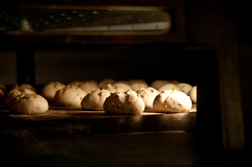 f:id:boulangeriemanna545:20190129113033j:plain