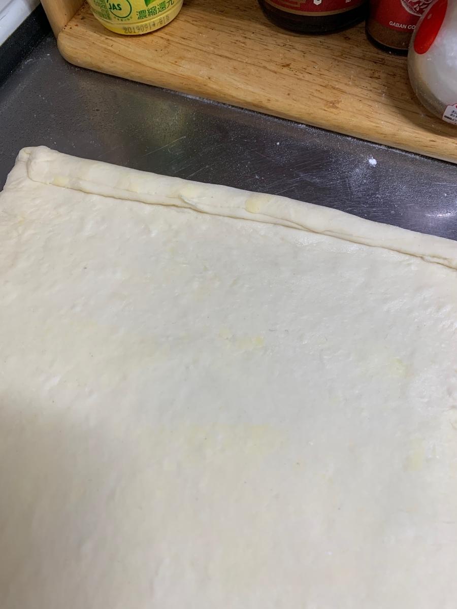 f:id:boulangeriemanna545:20190410003244j:plain