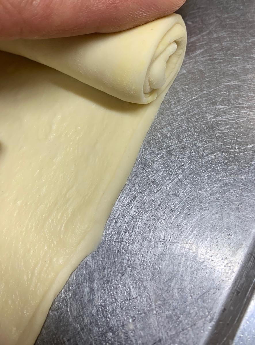 f:id:boulangeriemanna545:20190410003523j:plain