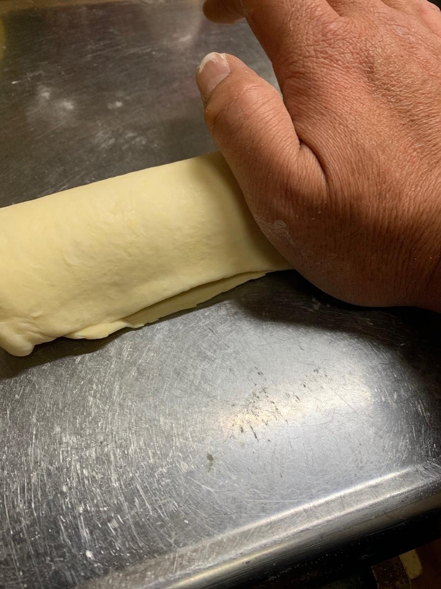 f:id:boulangeriemanna545:20190410003829j:plain
