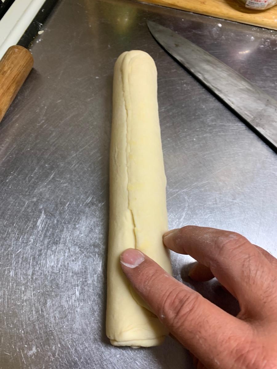 f:id:boulangeriemanna545:20190410003913j:plain