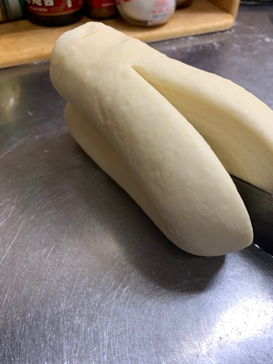 f:id:boulangeriemanna545:20190410004018j:plain