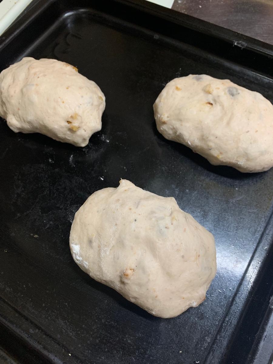 f:id:boulangeriemanna545:20190601150812j:plain