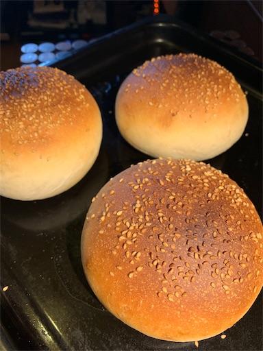 f:id:boulangeriemanna545:20190609191515j:image